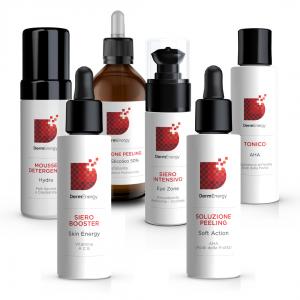 Eco Bio Cosmetici