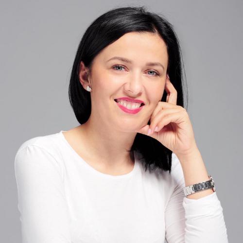 Georgiana Nicoara