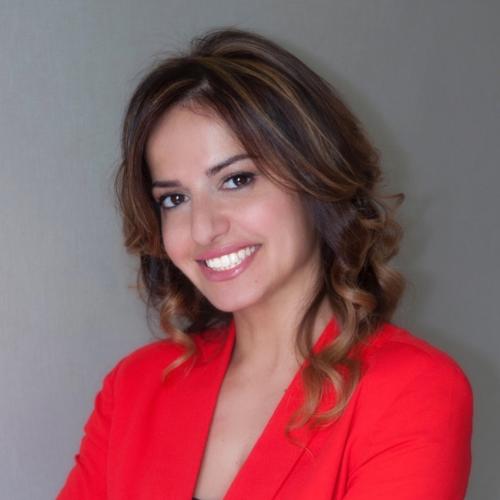 Marianna Lamanna