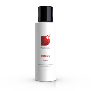 tonico_pre_peeling